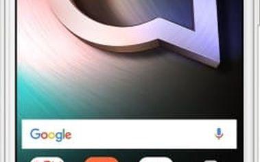 Alcatel SHINE LITE 5080X Full White