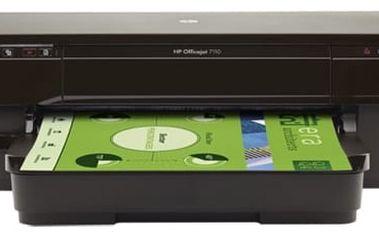 HP Officejet Pro 7110 CR768A
