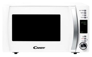 CANDY CMXG 25 DCW