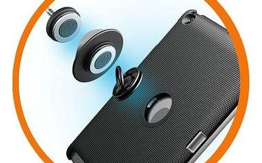 MKF CLICK COVER Case iPad 2-3-4