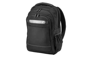 """HP Business Backpack - 43,9 cm (17.3"""")"""