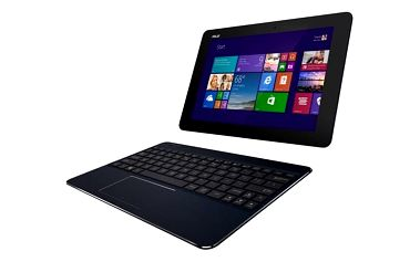 Asus T100CHI-FG010T
