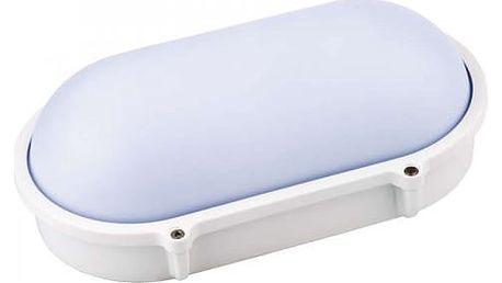 Emos LED stropní svítidlo S809-P12 12W denní bílá