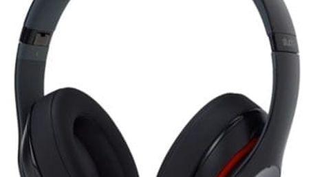 Beats Studio Wireless, černá - MH8H2ZM/A