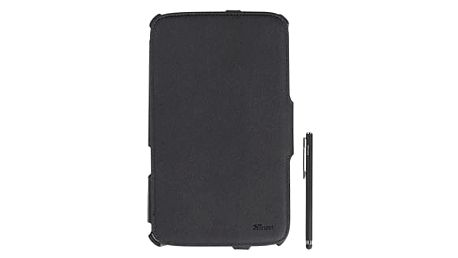 "Trust pouzdro pro Galaxy Tab 3 8"" černé"
