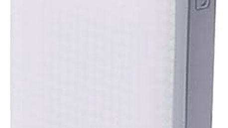 MyMax PowerBank CARBON 10000mAh ( White )