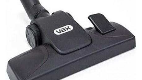VAX 1-1-134418-00