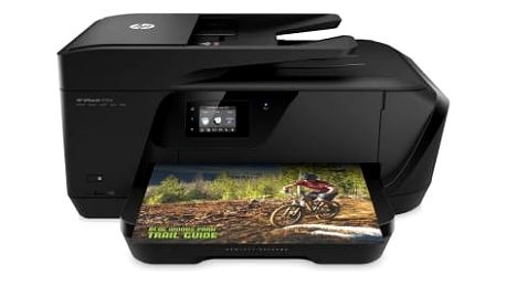 HP OfficeJet 7510WF G3J47A