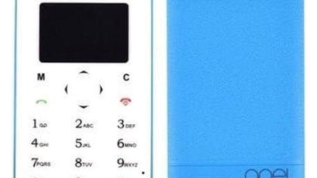 APEI 5C MICRO,modrý