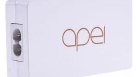 Apei Soap Piece II 45W Apple Magsafe 2 (15003)