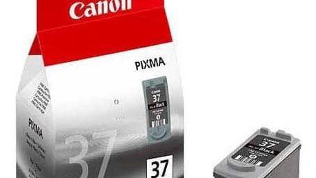 Canon PG-37 - originální