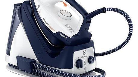 ELECTROLUX EDBS 7135