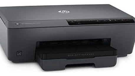 HP Officejet 6230 E3E03A