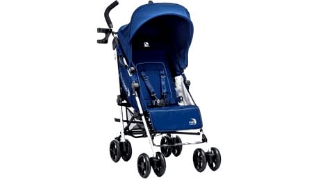 BABY JOGGER Golfky Vue - Blue
