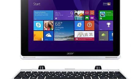Acer Aspire Switch 10 NT.L72EC.001