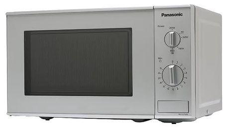 Panasonic NN-E221MMEPG