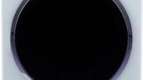 Pračka s předním plněním Sharp ESFD 8145W5EE