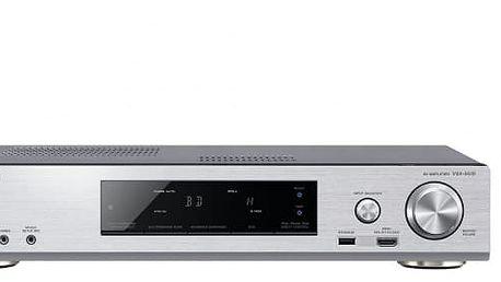 Pioneer VSX-S510-S