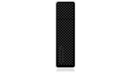 Transcend JetFlash 780 64GB černý