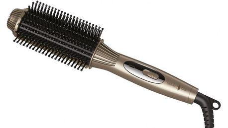 KK-1170 termokartáč na vlasy