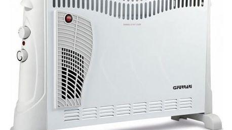 G3Ferrari G60011