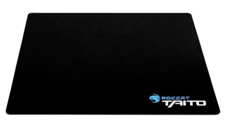 ROCCAT Podložka Taito King-Size 3mm - Shiny Black
