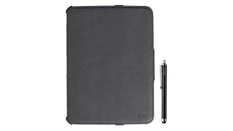 "Trust pouzdro pro Galaxy Tab 3 10,1"" černé"