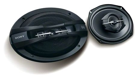 Sony XSGT6938F.EUR