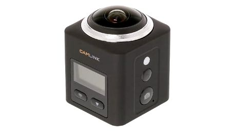 Camlink CL-AC360