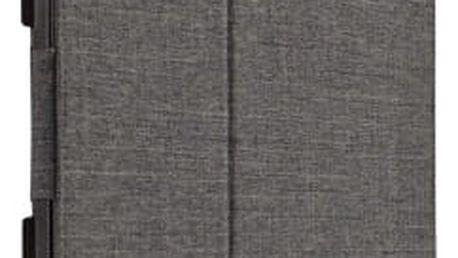 """Case Logic desky SnapView na Galaxy Tab 3 10,1"""" černé"""