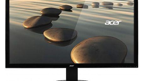 27'' Acer K272HULbmiidp + čistič