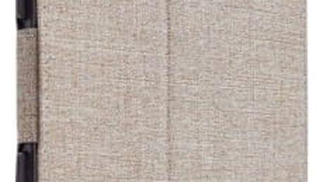 "Case Logic desky SnapView na Galaxy Tab 3 10,1"" hnědé"
