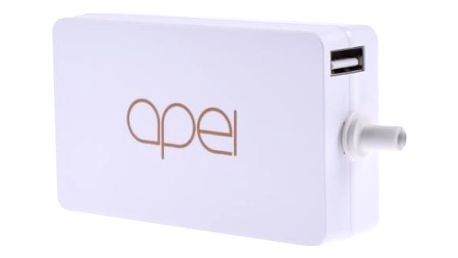 Apei Soap Piece I 45W Apple Magsafe (15001)