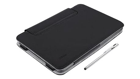 Trust eLiga Folio Stand with stylus for Galaxy Tab 2 7.0