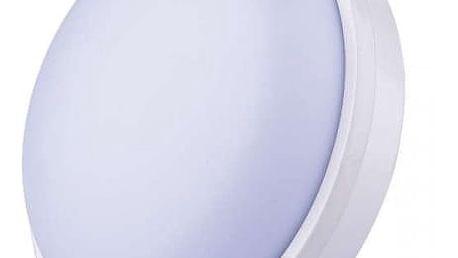 Emos LED stropní svítidlo S807-P20 20W teplá bílá