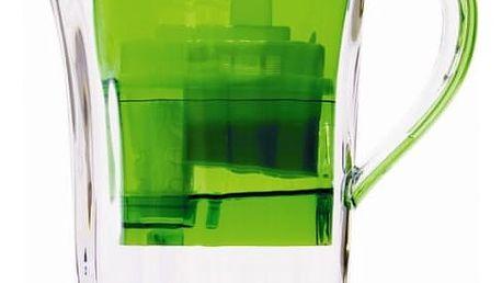 Cleansui GP001 green 1,9l / 1,2l