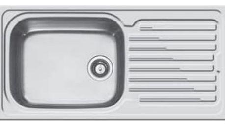 Amaltia Plus 1B 1D - výtok.otvor 92 (1000x500)