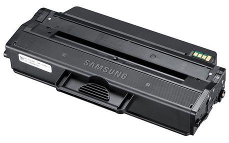 Samsung MLT-D103L - originální