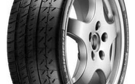 285/35R20 104Y, Michelin, PILOT SPORT CUP 2, TL XL