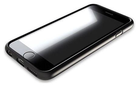 Quad Lock Case pouzdro Apple iPhone 6