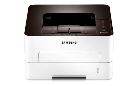 Samsung SL-M2825ND