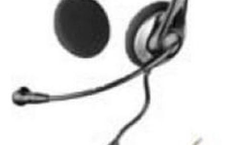 Plantronics .Audio 326