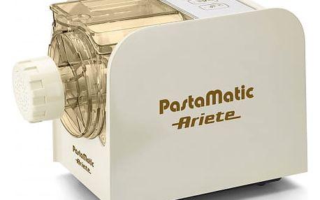 Ariete 1591 PastaMatic