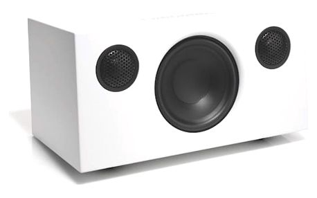 Audio Pro ADDON T9 White Bílá