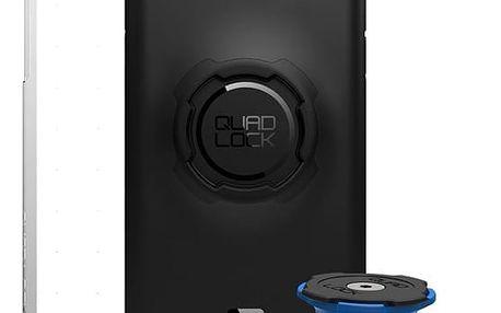 Quad Lock Bike Kit iPhone 6+/6s+ QLK-BKE-I6PLUS Černá