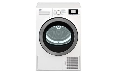 Beko DS 7434 CS RX + 5 let záruka Beko