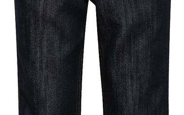 Tmavě modré klučičí džíny 5.10.15.