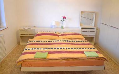 Wellness pobyt na Vysočině na 3 až 8 dní pro 2 osoby s polopenzí + masáž, vířivka a sauna