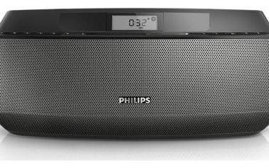 Philips AZ420