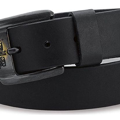 Pánský pásek Levi's - AB216579 Hnědý